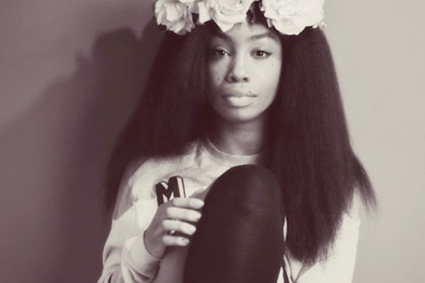 "Artist Spotlight: SZA I first heard SZA's (pronounced ""sizza""- a Wu-Tang reference) work when somebody shared her See.SZA.Run EP with me earlier this year. Right when the first track ""Bed"" plays, you can already feel the emotion that pervades the entire EP. I was mesmerized after the first listen but learning about this girl's story only made me love her more. Raised an Orthodox Muslim in a small town in New Jersey, her path to music was an unconventional one to say the least. (Read the rest after the jump.) [[MORE]] SZA, aka Solana Rowe, was sheltered by her parents her entire life, Rowe was never exposed to MTV, the radio, or anything deemed inappropriate. After leaving home, she graduated from Cornell majoring in marine biology and then, naturally, started working as a bartender in a strip club. One day a friend was recording and invited her to give singing a try, and so SZA was born. See.SZA.Run, her debut EP, was only released 6 months ago but Rowe has already come out with her second project, S, and has plans to release the 2 more projects in the next few months (the other two will be called ""Z"" and ""A"").  Her sound is an incredible mix of influences ranging from Ella Fitzgerald to Bjork, her lyrics are profound and her voice infectious. When asked to describe her sound she responded  ""I have no idea why I sound the way I do, but you do whatever the fuck you want to do. If you want to work at a strip club and get your money and still have a degree in marine biology, it's possible. If you want to be an artist but don't fit in a genre, fuck it, create one"". You do you SZA. Listen below to See.SZA.Run and S."