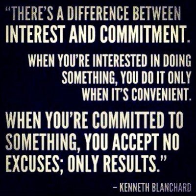 So are you just interested or ready for the commitment? #Fitness #Aesthetics #GoHardOrGoHome #HealthyLifestyle #StopHalfAssingIt #ResultsOrExcuses #ItsYourChoice #3Hunna 💪