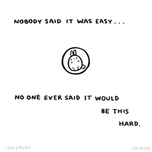 chibird: