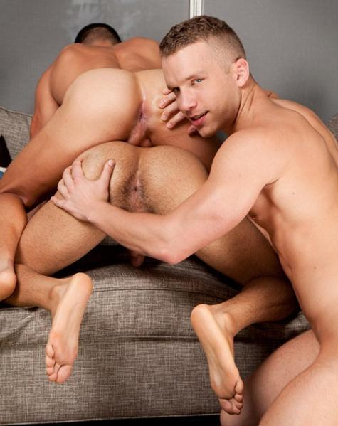 #bros help mediate disputes over who's #hotter, more #masculine and whose #bro-#cunt is better (hint - it's always a tie)     #topher ;)  tell your friends and tweet us @BestOfBromance!