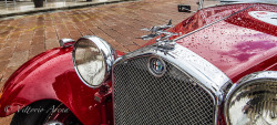 mille-miglia-2013-un-set-su-flickr-my-mille