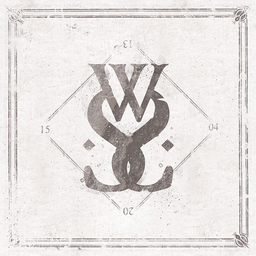 whileshesleeps:  This Is The Six (Deluxe Edition) - OUT TODAY ON iTUNES Get the new deluxe album now on iTunes, featuring: 1. Dead Behind The Eyes2. False Freedom3. Satisfied In Suffering4. Seven Hills5. Our Courage, Our Cancer6. This Is The Six7. The Chapel8. Be(lie)ve9. Until The Death10. Love At War11. The Plague Of A New Age12. Reunite13. Death Toll14. Weathered Man (Love At War alternate version)15. False Freedom (Acoustic)16. Seven Hills (Alternate version Feat. - Jenny Staniforth)17. Our Courage Our Cancer (Acoustic)>18. Sickness Over Health (Until The Death alternate version) 19. This Is The Six – Track By Track (Video)  GET IT NOW
