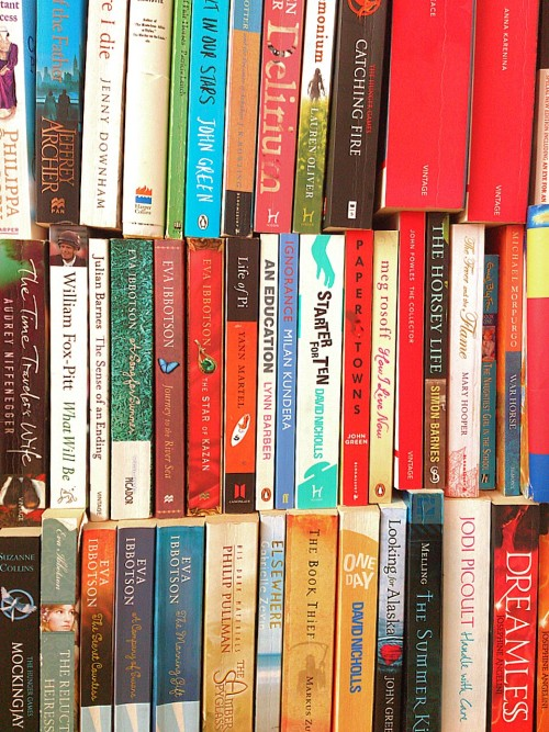 together-on-the-ninth-cloud:  books