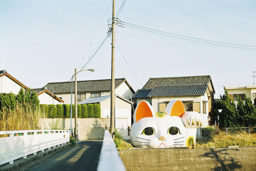 heartisbreaking:  untitled by man10kowai on Flickr.