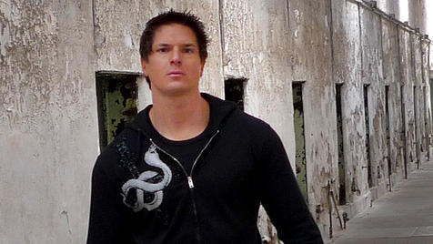 Happy Ghost Adventures Friday! On tonight's episode, the guys share where they had their most intense experiences.