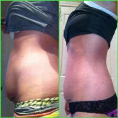 Wrapdiamond  Great results after one wrap!  Tone, firm and tighten get my shrinking body wraps!  Tone your stomach, legs, arms, breast, thighs, back, neck and just about any part of your body.  Contact me for more info at rachelmstevenson@gmail.com or 770-605-4311.  Link to my website:  https://wrapdiamond.myitworks.com #wrap #shrink #fatdisappears #detox #loseinches #skinny #pretty #sun #lol #beautiful #love #instagood #me #jj #sky #girl #summer #follow #sunset #pretty #sun #me #beach