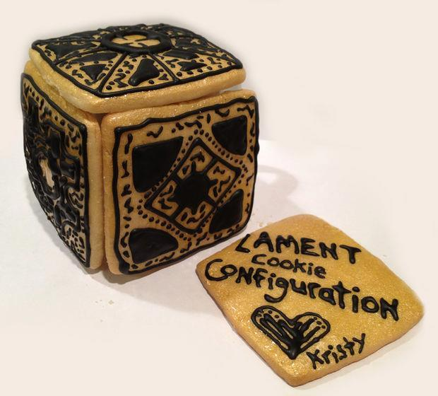 kadrey:  Hellraiser Lament Configuration cookie