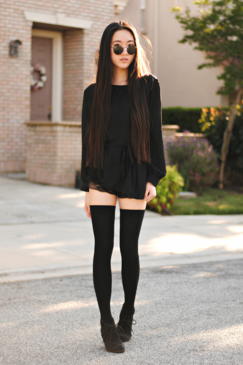 69-withjesus:  grunge inspired | alternative fashion ☯ ☯  69-withjesus.tumblr.com