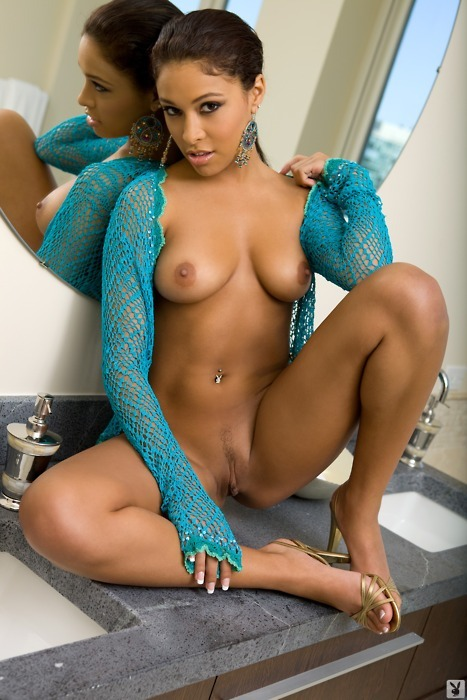 Free fucking machines porn mpeg streaming porn  black huge boobs pictures ebony boob galleries