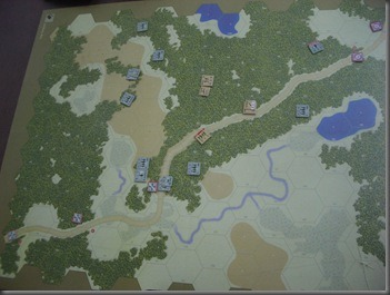 (via Combat Commander, Scenario 111 and Scenario 54 - ConsimWorld)