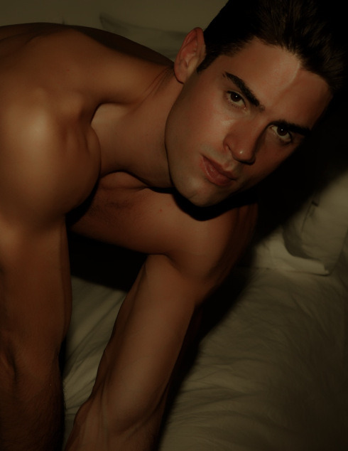 Chad White [8] Photography | Joseph Lally