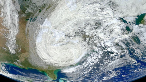 'Sandy' retired from hurricane name list Sandy is the 77th Atlantic storm name to be retired since 1954.