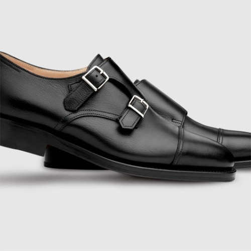 John Lobb William