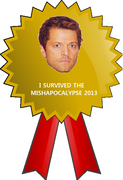 Here, have a medal, the entirety of Tumblr deserve it, and it's transparent, fuck yeah.