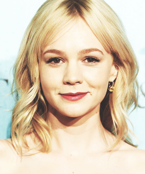 mrsmulligan:  Carey Mulligan at the 'Great Gatsby' Australian premiere, May 22