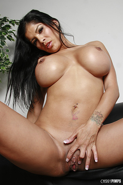 Long xxx Alexis amore moist 3, Hairy porn pictures on emyfour.nakedgirlfuck.com