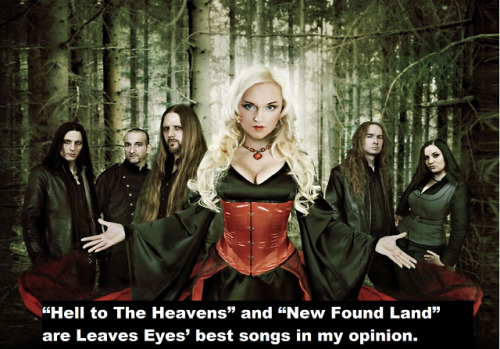 20016
