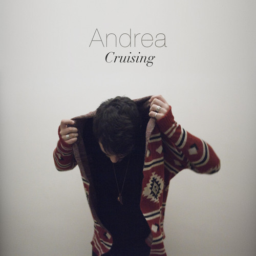 Andrea - Cruising EPThe weekend is about to end, but instead of thinking about your stressful week coming, enjoy a…View Post