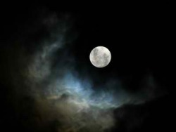 2013 Full Moon Calender  Jan. 27 Feb. 25 Mar. 27 Apr. 25 May. 25 Jun. 23 Jul. 22 Aug. 21 Sep. 19 Oct. 18 Nov. 17 Dec. 17