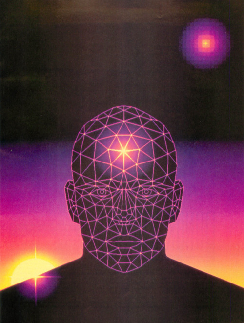 pixography:  Surreal Gallery