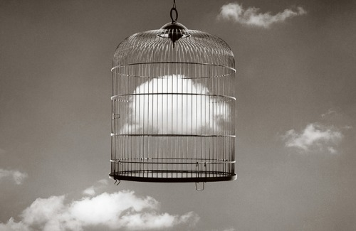 staceythinx:  The wonderfully clever work of Chema Madoz