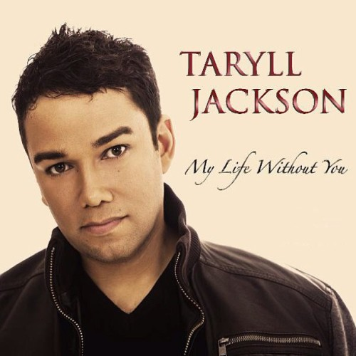 Today exactly one year ago @tarylljackson released hus amazing solo debut record #mylifewithoutyou #tarylljackson go get the tracks on itunes, amazon or spotify!