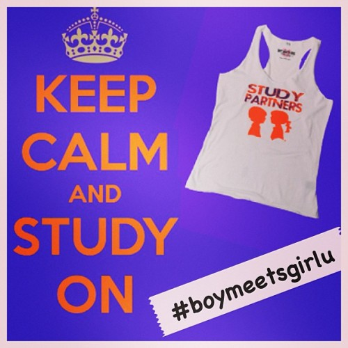 boymeetsgirlusa:  #clemsongirls need a break from #studying for #finals?! #retail #therapy #studypartners  #clemson #tank #boymeetsgirlu available at Tickled Orange boutique ! #university #apparel #comfy #chic #apparel for #clemsontigers #students #boymeetsgirl #boymeetsgirlusa @boymeetsgirlusa @stacyigel @kristykarla