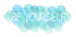 the—personal—quotes:  my—teen—quote:  Are you a teen? This blog is just for you!