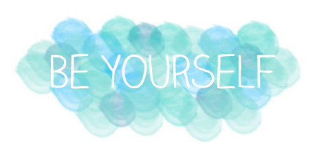be-simple-be-feminine:  my—teen—quote:  Are you a teen? This blog is just for you!