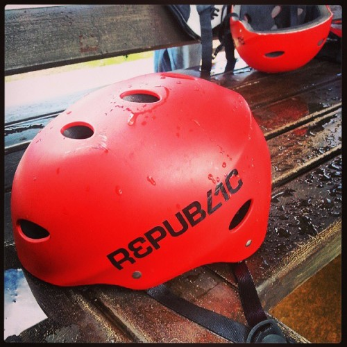 #wakeboardgear #medyobadass  (at Republ1c Wake Park)