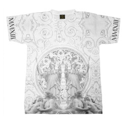 orion8clothing:  Orion8 - Greece Mythology Tee Available March/April www.orion8-clothing,com
