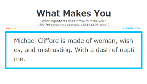 thefaultinour5sos:  Can we get an amen over here?