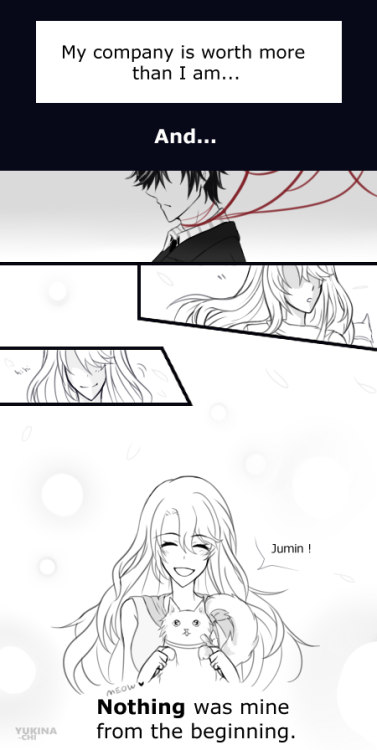 yukina-chi: