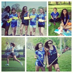Undefeated Laxapalooza Champs ❤ #picstitch #lax #lacrosse #tournament #winners  #laxapalooza #chicago @rgkiana @arcelli_cu @emirab98 @isabella617