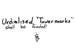 mrpalozie:  The founding of Towermarks. Tumblr was being a bitch about upload image size so here's the full comic in one piece: http://uploadpad.com/files/dwarves.jpg