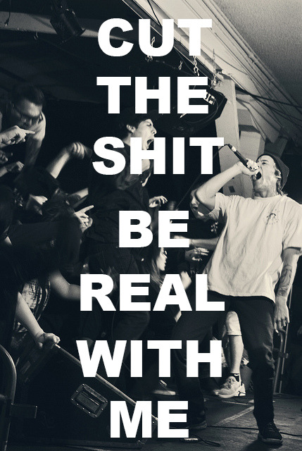 aanchorss:  Mt. Diablo // The Story So Far