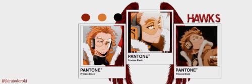 wild-avatars