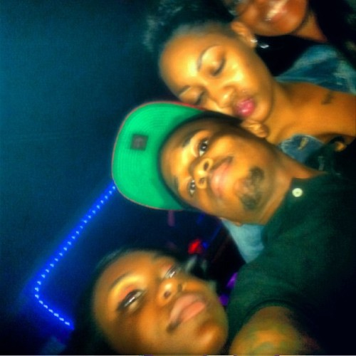 #partylife #skyhigh #turnupcity #indat  (at 🎊🎉LastNight🎉🎊)