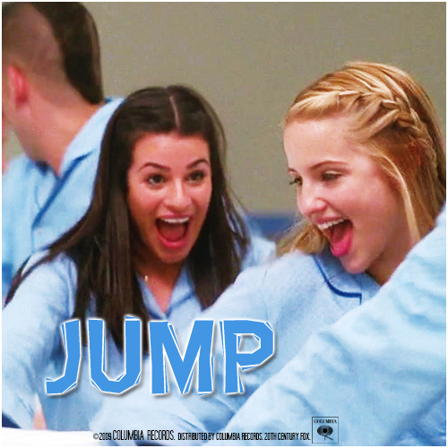 1x12 Mattress | Jump Alternative Cover 'The Faberry Series'
