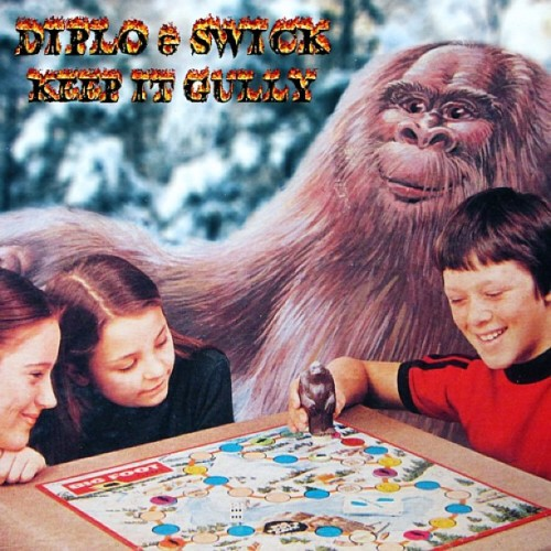 http://soundcloud.com/diplo/diplo-swick-keep-it-gully
