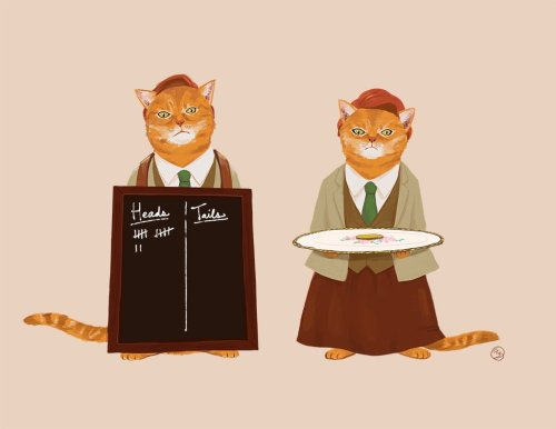 insanelygaming:  Bioshock Infinite Cats