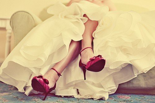 Shoes / . on We Heart It. http://m.weheartit.com/entry/22756166