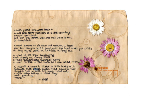 floricaly:     finally wrote it up and made it pretty!! hope you like it xx    ☼ More Indie/Gypsy here ☼   ☼☾