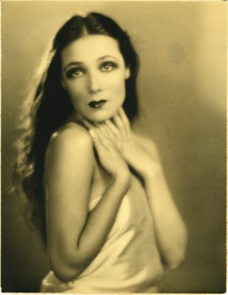 retrogasm:  Happy Cinco de Mayo Dolores Del Rio