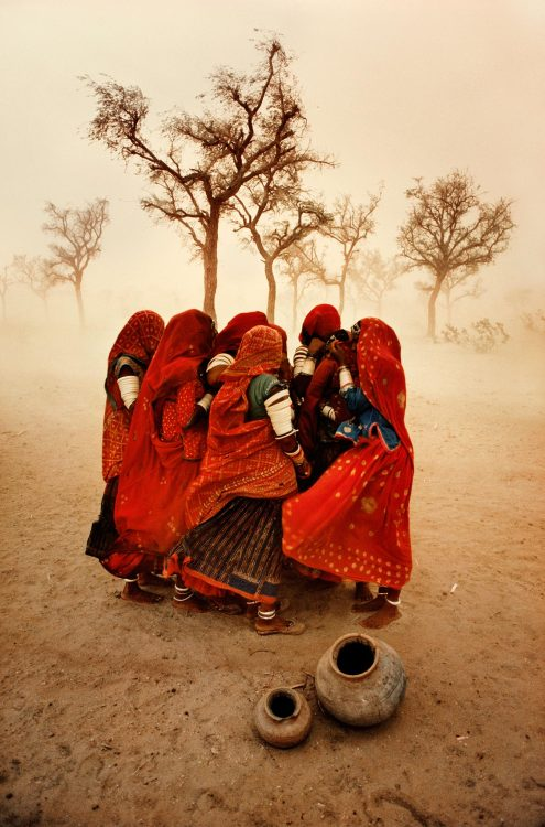 a-thousand-desires:  India Steve McCurry