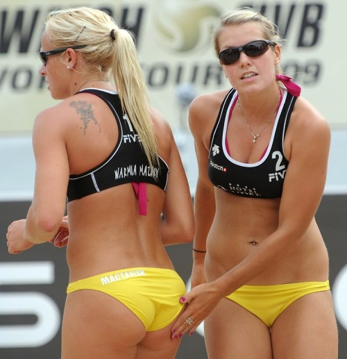 Kerri walsh beach volleyball women