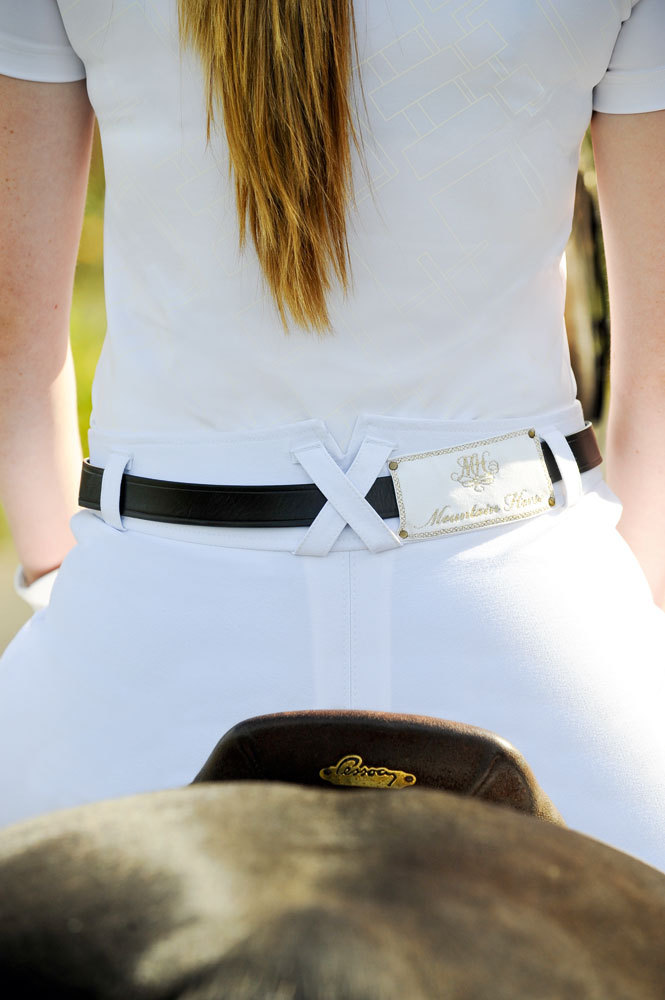 equestrian-trends:  Where to buy (x)www.equestrian-trends.tumblr.com