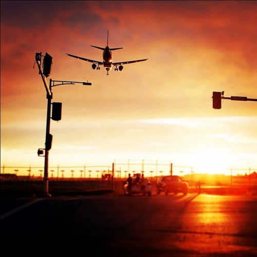 Coming Home #vancouver #yvr #airplane #explorebc #veryvancouver