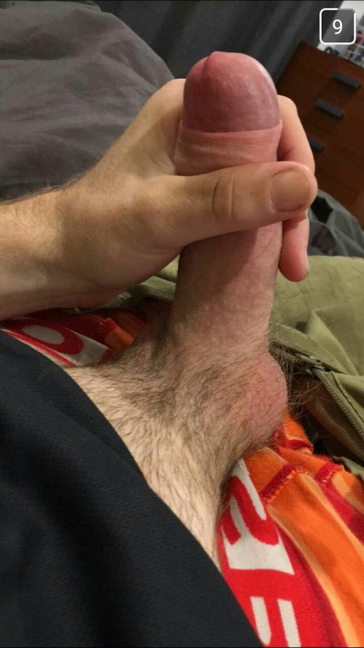 Free gay webcam chat bi  www gay porno
