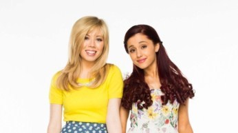 """Sam & Cat"" Premieres Saturday, June 8 on Nickelodeon"